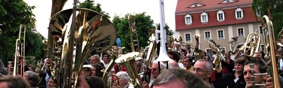 Blaesertag musicians2