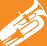 Unity Brass Festival